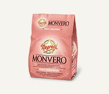 Cotto Monvero_