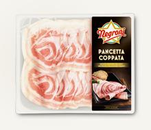 Pancetta Coppata