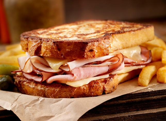 French toast tutte le varianti da provare