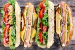 Hot Dog Gourmet: 5 ricette per renderlo speciale