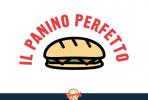 La ricetta del panino perfetto