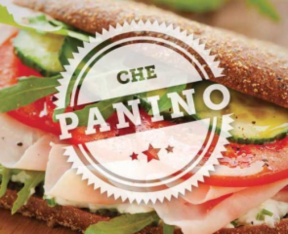 street food italiano
