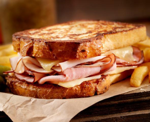 French Toast: tutte le varianti da provare