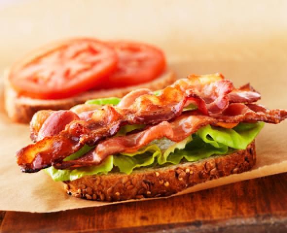 Qual è il panino giusto per la tua cena veloce