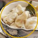 Gnocchi speck e gorgonzola, la ricetta