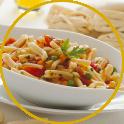 Pasta Fredda: 3 varianti per il pic nic di Pasquetta