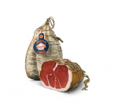 culatello zibello
