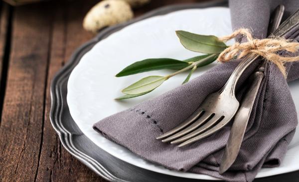 Menu di Pasqua: 5 ricette speciali