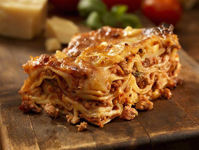 Non solo carbonara: i piatti italiani più amati di sempre!