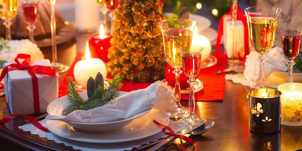 Consigli Per Menu Di Natale.Menu Della Befana Dall Antipasto Al Secondo Negroni