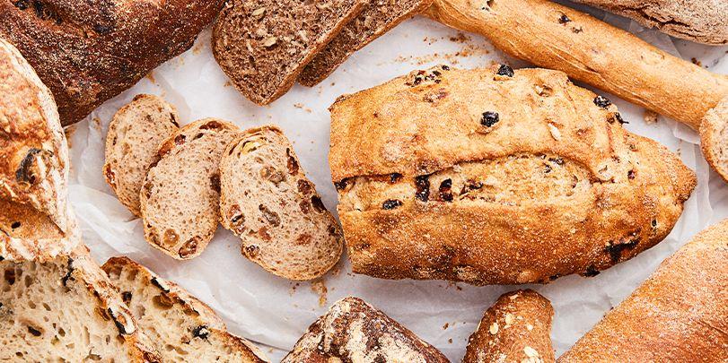 Pane con la pancetta, la ricetta fatta in casa