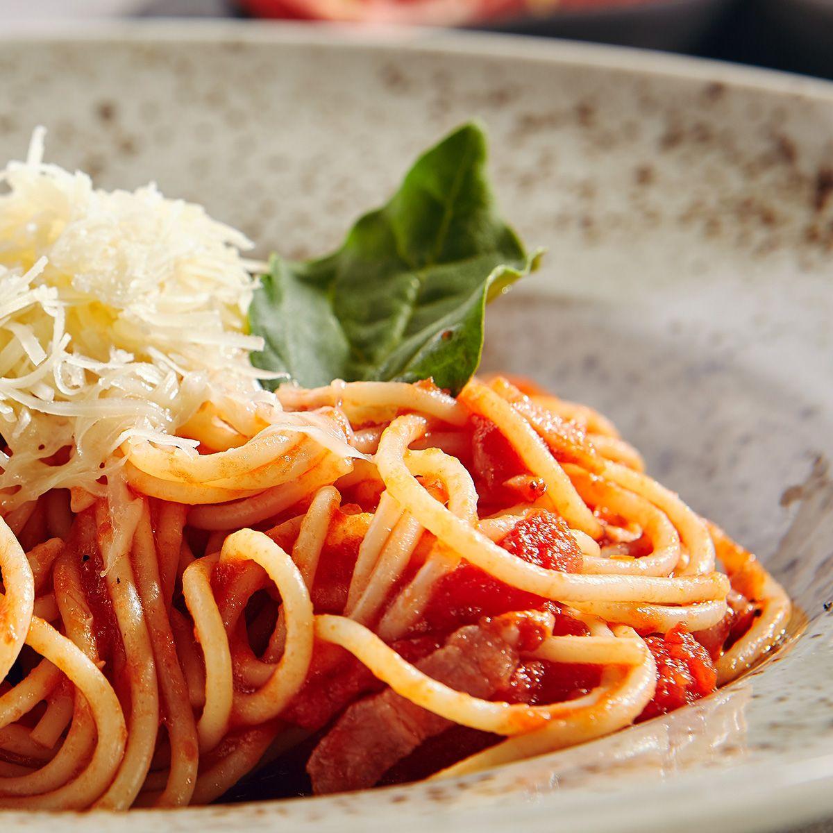 10 ricette in 5 minuti per gli attacchi di fame